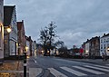 Bruges, BE (DSCF4827) Langerei.jpg