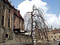 Brugge - panoramio (296).jpg