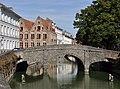 Brugge Augustijnenbrug R01.jpg