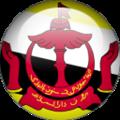Brunei-orb.png