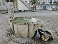 Brunnen-wasser-denkmal-trinken-58952.jpg
