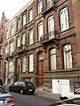 Brussel rue Berckmansstraat 1.jpg