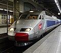 Brussels TGV 4518 01.jpg