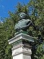 Bruyères-Monument Jean-Antoine Villemin (3).jpg