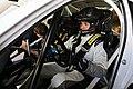 Bryan Bouffier Hyundai i20 WRC Test 2013-07-15 002.jpg