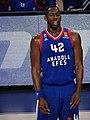 Bryant Dunston 42 Anadolu Efes EuroLeague 20180321.jpg