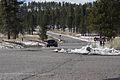 Bryce Canyon, Wikiexp 21.jpg