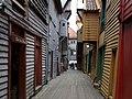 Bryggen, Bergen, Norway - panoramio (15).jpg