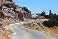 Bsaira District, Jordan - panoramio (31).jpg