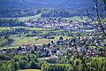Bubikon - Pfannenstiel - Laufenbach - Fägswil (Rüti) IMG 4630.JPG