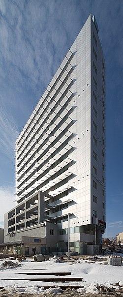 Bucharest Corporate Center - Cladire Generali.jpg