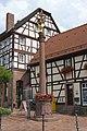 Buchen (Odenwald) Mariensäule 2712.JPG
