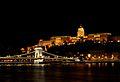 Buda Castle and Chain Bridge.jpg
