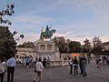 Budapest, Castle Hill, 1014 Hungary - panoramio (45).jpg
