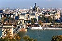 Budapest, Hungary (explored) (14995308504).jpg