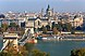 File:Budapest, Hungary (explored) (14995308504).jpg (Quelle: Wikimedia)
