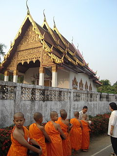 Buddhist child 07.jpg