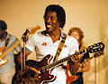 Buddy Guy 1983.jpg