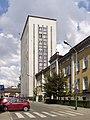 Budynek Komunalnej Kasy Oszczednosci Chorzow.jpg