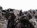 Buffavento Mauern von unten Nov 2018.jpg