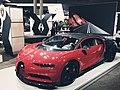 Bugatti Chiron (2).jpg