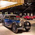 Bugatti Type 57 Cabriolet Vanvooren 1938 (Volante) jm20659.jpg