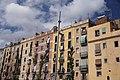 Building (7550057066).jpg