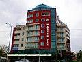Building - panoramio - zonemars (4).jpg