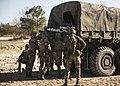 Building a Bond Dutch Marines strengthen battle tactics 03.jpg