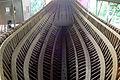 Building the Naga Pelangi.jpg