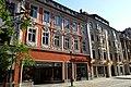Buildings old town Bautzen 100.JPG