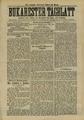 Bukarester Tagblatt 1888-07-25, nr. 164.pdf