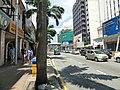 Bukit Bintang, Kuala Lumpur, Federal Territory of Kuala Lumpur, Malaysia - panoramio (42).jpg