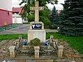 Bukowsko - pomnik.jpg
