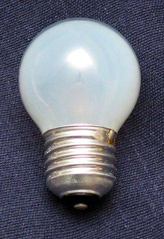 File:Bulb.jpg