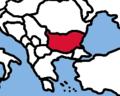 Bulgaristan cb.png