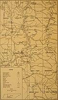 Bulletin (1949) (20420611835).jpg