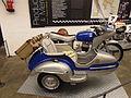 Bultaco 155 Sidecar 1961 01.JPG