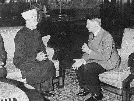 reihe quot kriegsgeschichten quot lemberger todestango 30 juni 1941 beginn des holocausts in ostgalizien