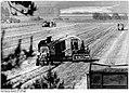 Bundesarchiv Bild 183-1982-0602-001, LPG Plate, Futterernte.jpg