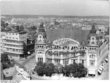 Hotel Erfurter Tor E K Kolledaer Str   Sommerda Deutschland