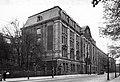 Bundesarchiv Bild 183 R97512, Berlin, Geheimes Staatspolizeihauptamt.jpg