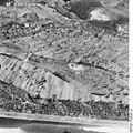 Bundesarchiv Bild 195-2329, Rheinbefliegung, Istein.jpg
