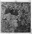 Bundesarchiv Bild 196-02170, Sampohl.jpg