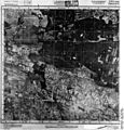 Bundesarchiv Bild 196-04568, Friedrichskirch.jpg