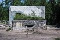 Bunker - panoramio (37).jpg