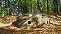 Bunker 0007 quierschied fischbach.jpg