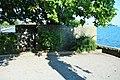 Bunker A5802 Idyll Rorschach.jpg
