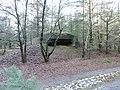 Bunker im Wald - panoramio.jpg