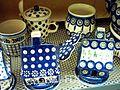 Bunzlauer Keramik.jpg